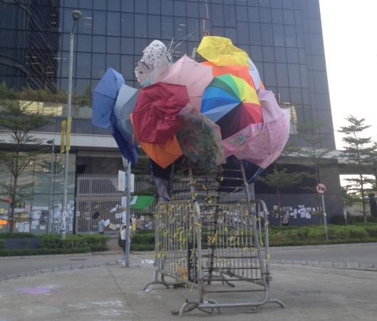 umbrella bouquet cropped